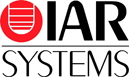 IAR Systems Partner