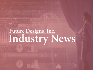 Industry-News-Logo-NT